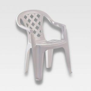 cadeira giorgia
