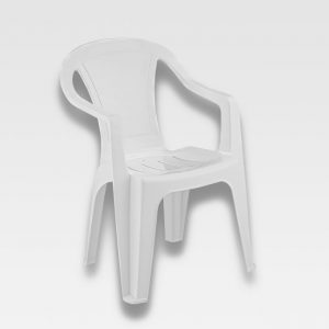 cadeira oggi