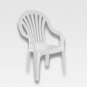 cadeira regia