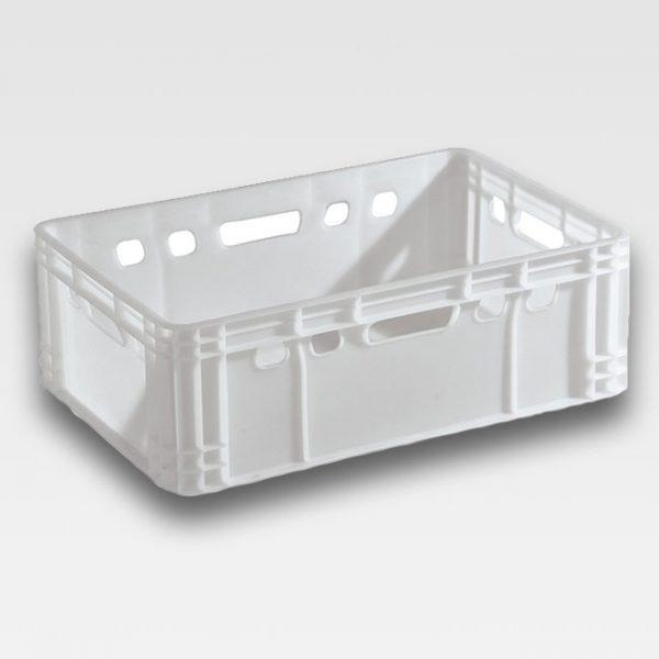 Caixa Plástica para abatedouros CN 39.5