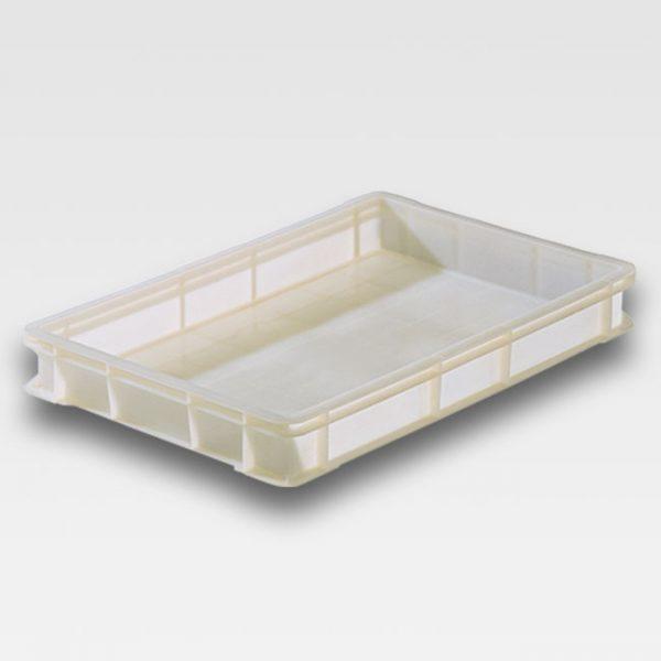 Caixa Plástica para Fermentação de Massa CN 13 F