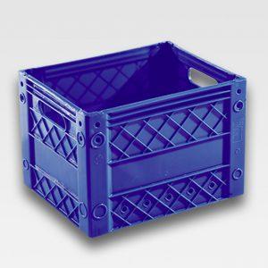 Caixa Plástica para Pratos CN 31