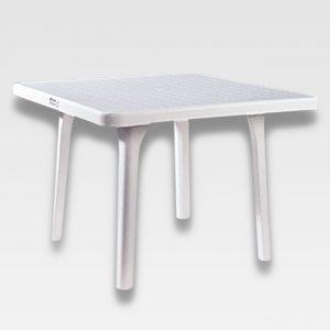 mesa capri
