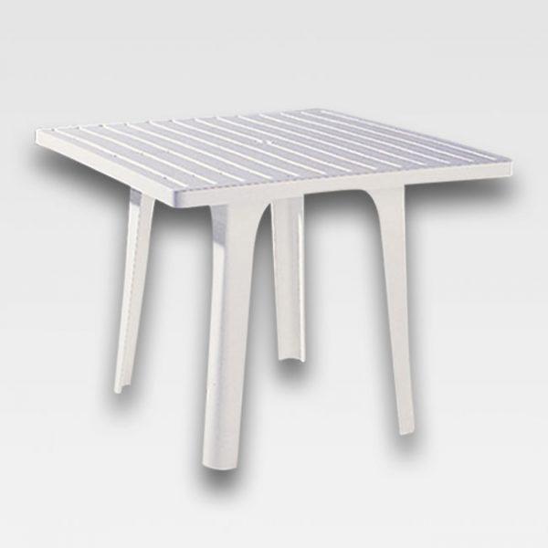 mesa sirio