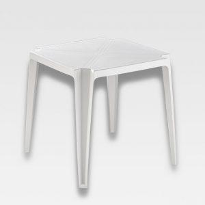 mesa vereda